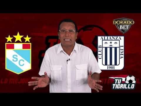 📢🐯¡Ya Está El Fixture Del Apertura Y Clausura!🐯📢
