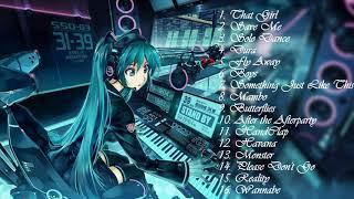 Nhạc Tik Tok ✗That Girl || Save me ... ✗ Nhạc Gây Nghiện TIKTOK Hay Nhất ✗ EDM TIKTOK