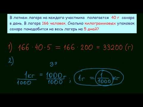 Задача 1 В1 № 26634 ЕГЭ 2015 по математике #8