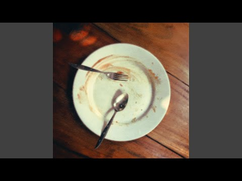 Jam Makan Siang