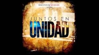 Ebenezer Guatemala - Cuan Grande Es Dios