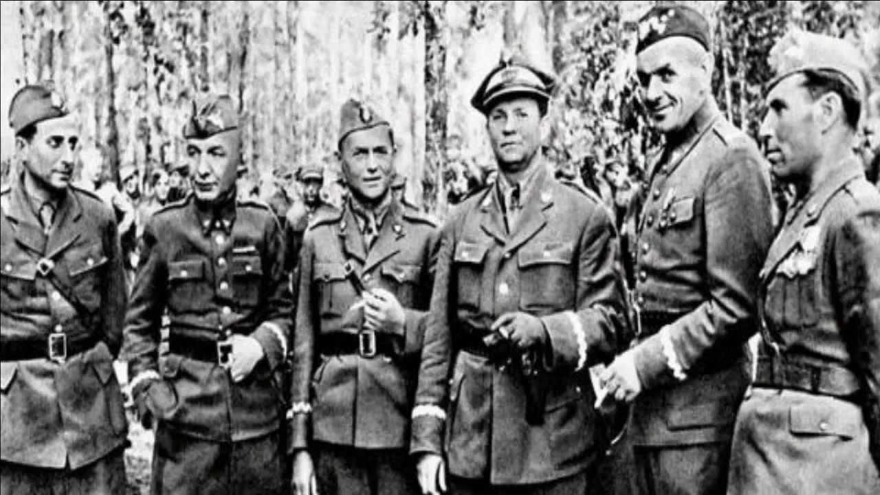 oka-wojskowa-piosenka-1-dywizja-im-tadeusza-kosciuszki-w-sielcach-nad-oka-lekcjahistorii
