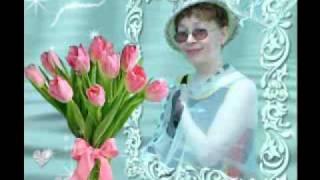 Мой фильм Юлия-2.wmv