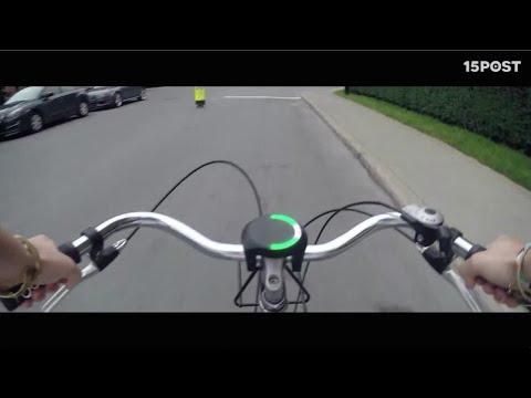 este-dispositivo-puede-transformar-cualquier-bicicleta-en-una-inteligente---15-post