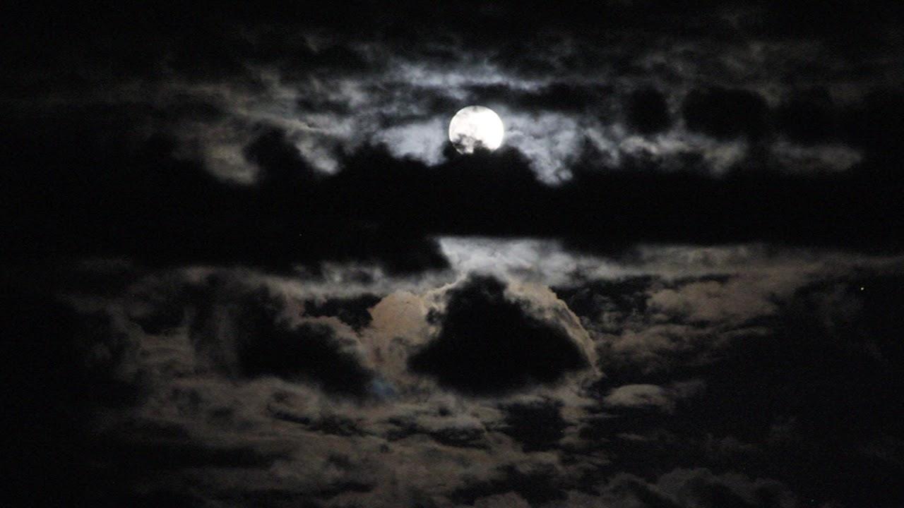 SuperXavXav – Crépuscule (chanson)