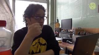 Школоблоггеры 7   Домашнее Порно Омское ТВ