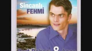 Video Sincanli Fehmi - 2009 - Dal Boylum & Ilvanlim download MP3, 3GP, MP4, WEBM, AVI, FLV September 2018