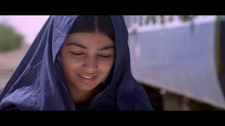 Gambar cover Adnan Sami - Bhar do Jholi meri ft Dor
