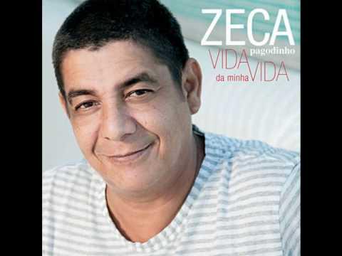 PROVA UMA ZECA DE AMOR PAGODINHO BAIXAR MUSICA