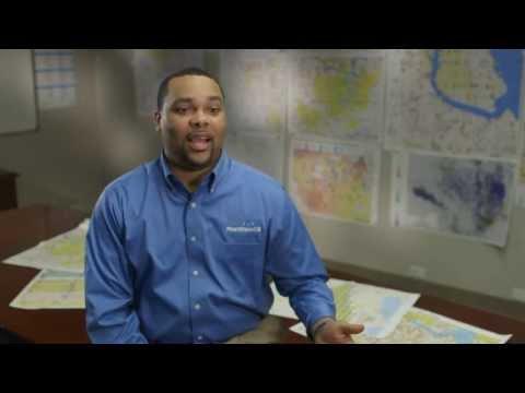 Job Profile of a Land Supervisor