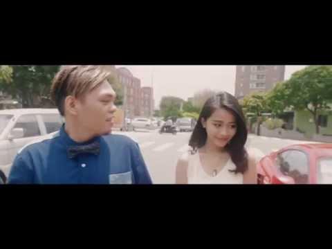 UNDER LOVER - 玫瑰2.0 (Rose) 官方Music video