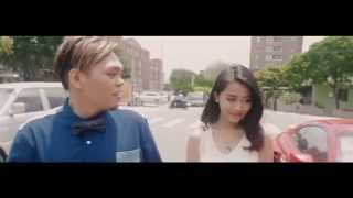 UNDER LOVER - 玫瑰2.0 (Rose) 官方Music video thumbnail