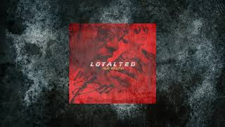 MY BOO | TRAP VERSION (USHER FEAT. ALICIA KEYS) / BY LOYALTED - INSTRUMENTAL REMAKE