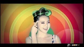 원더걸스(WonderGirls)_2 Different Tears_2DT_Music Video(MV…