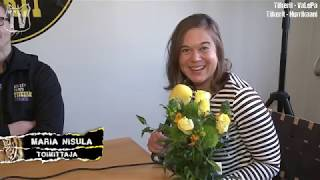 Tiikerit - VaLePa ja Hurrikaani ke-la 21-24.2.2018 - Otteluennakko