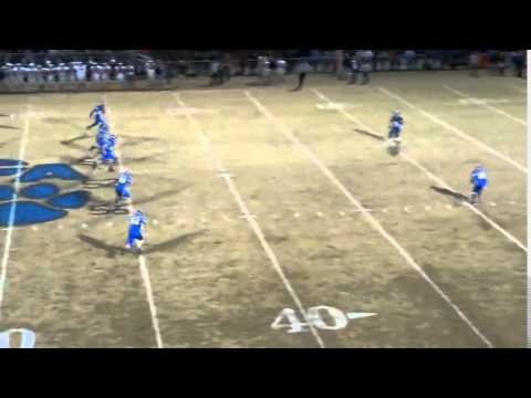 Nashville Christian vs Clarksville Academy