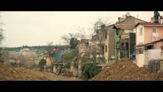 TECAHÜL-İ ARİF Fragman / About Arif Trailer