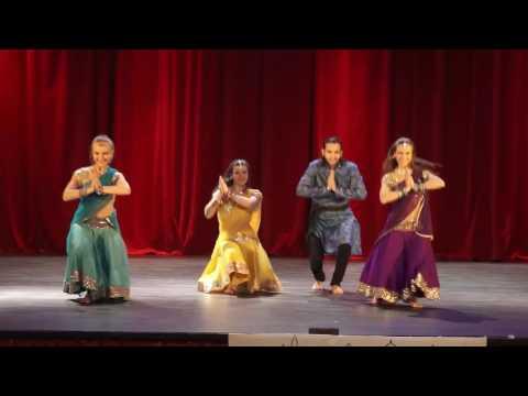 Cutiepie   Ae Dil Hai Mushkil   Dance...