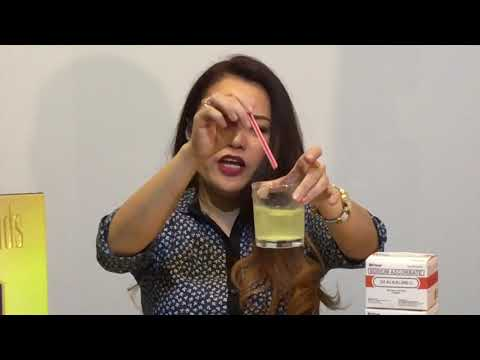Health Benefits of Apple from YouTube · Duration:  4 minutes 10 seconds