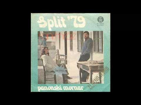 Rani Mraz - Panonski mornar - (Audio 1979) HD balašević ÉRZELMEK LAVINÁJA: Balašević halálával egyesítette a volt Jugoszláviát hqdefault