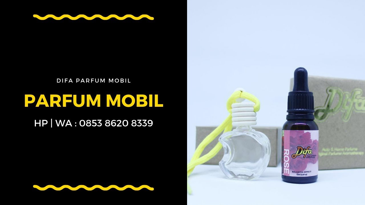 Jual Parfum Mobil Hello Kitty Murah Meriah Tlp Wa 0853 8620