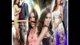 Любими латиноамерикански сериали и теленовели