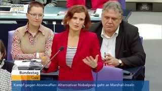 Bundestag: Debatte über Sanktionen bei Hartz IV und Sozialhilfe am 01.10.2015