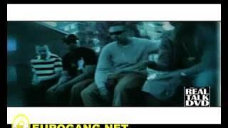 Pak-Man (Eurogang) - 48 Bars