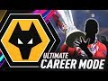SIGNING 93 RATED STAR FOR FREE FIFA 19 WOLVES ULTIMATE CAREER MODE 51 mp3