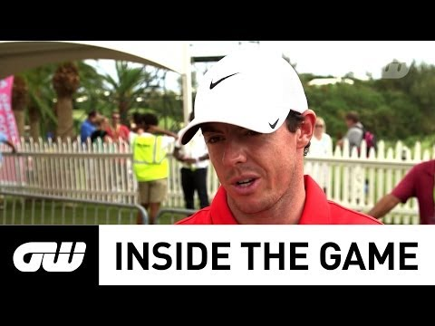 GW Inside The Game: PGA Grand Slam of Golf