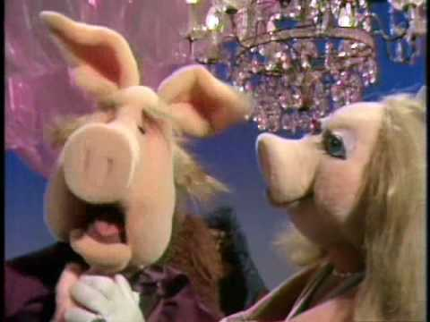Download The Muppet Show: At The Dance (Episode 9)