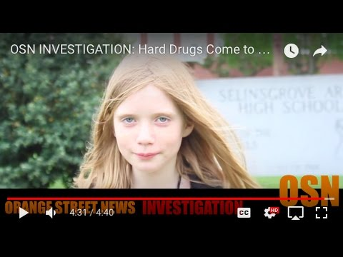 osn-investigation-hard-drugs-come-to-selinsgrove-high-school-see-the-video