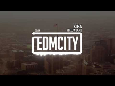 Yellow Jaxx - KUKA