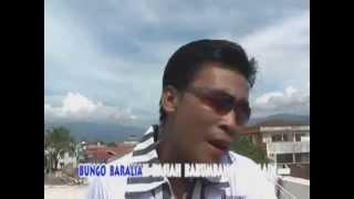 Lagu Minang Pop ~ Ody Malik ~ Bungo Baraliah Kasiah