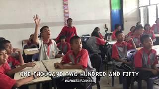 TeacherMickey English Class EP.3