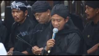 Download lagu AJINE MENUNGO URIP _By gusimm
