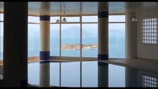 Royal Heights Resort Tuzla Bodrum Turkey