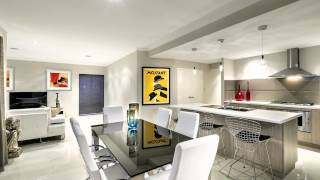 Luxury Homes By Aveling Homes