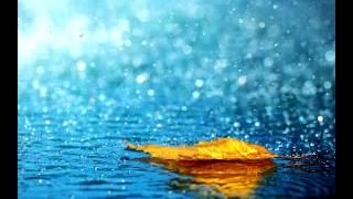 Download Gentle Rain 10 Hours High Quality Mp3 and Videos