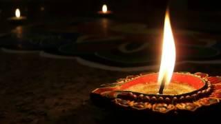 Deep Meditation Session - Anxiety & Stress Relief - Binaural Beats - Sitar
