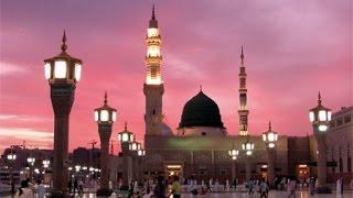 Qasida Muhammadiya by Imam Sharafuddin al-Busiri (r) Arabic Transliteration with English Translation