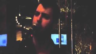 RyanStar ~ Right Now ~ T-Bones Lounge Red Rock Casino