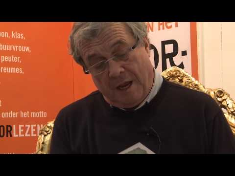 Frans Kirkels - Max en de Maximonsters