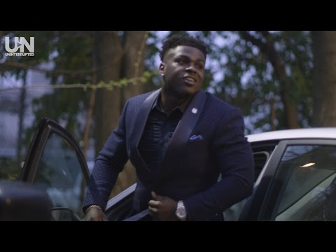 Jabrill Peppers, NFL Draft Day | DRAFT DIARIES