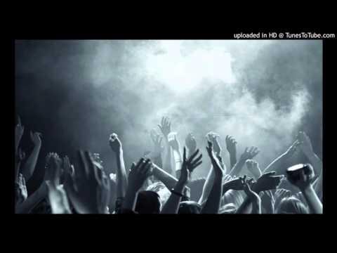 The Americanos BlackOut ft  Lil Jon, Juicy J & Tyga