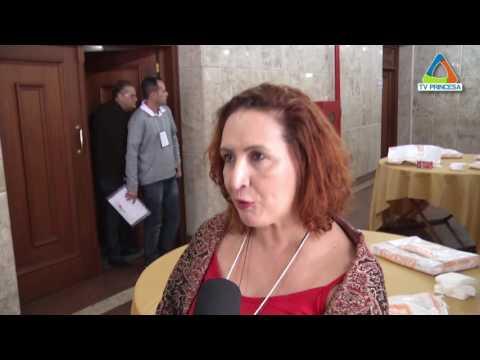 (JC 20/05/16) 6º Simpósio de Saúde Mental debate questões clínicas e políticas de atendimento