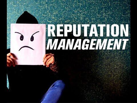 improve-your-company's-reputation
