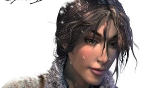 Syberia 2 - GAMEPLAY ITA - Episodio 1 - Romansburg