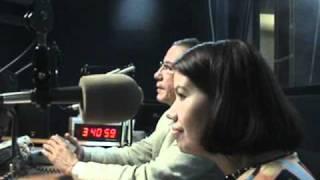 RADIO CDN CADENA DE NOTICIAS 10