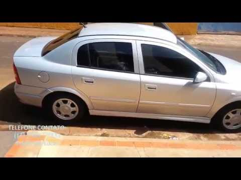 Opel Astra 2015 - Opel Россия
